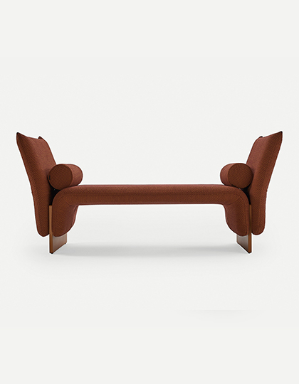 LEPERE_Diwan Bench_products_main