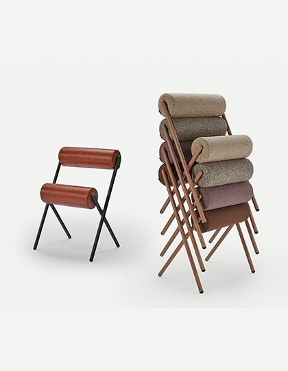 LEPERE_Roll Chair_products_main