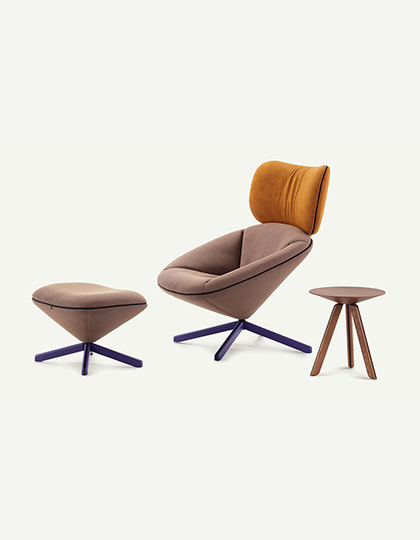 LEPERE_Tortuga Lounge Chair Pouf_products_main