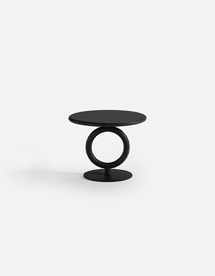 LEPERE_Totem Low Table_products_main