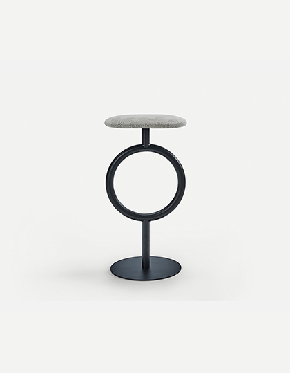 LEPERE_Totem Stool_products_main