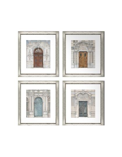 Leftbank-Art_Doors-of-Opportunity_products_main