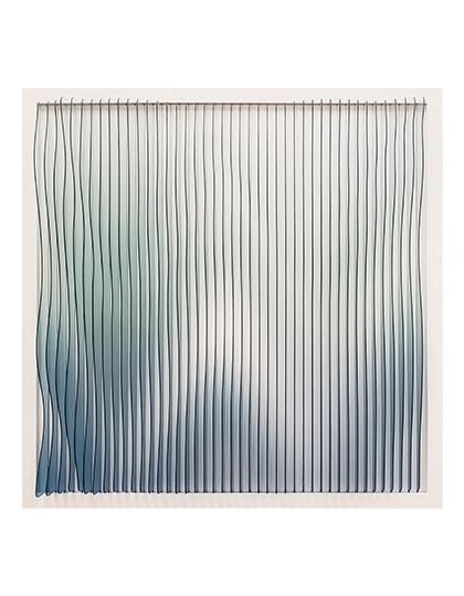 Leftbank Art_Ocean Ripples_products_main