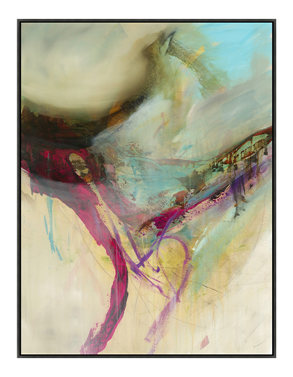 Leftbank Art_Sunday Morning II_products_main