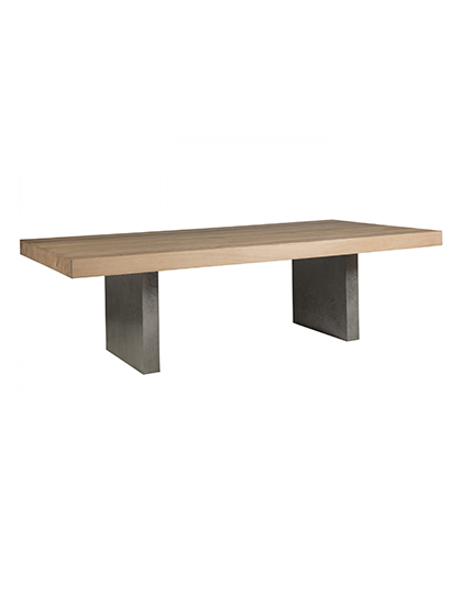 Lexington Home Brands_Verite Rectangle Dining Table 1_products_main