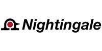Nightingale Logo_website