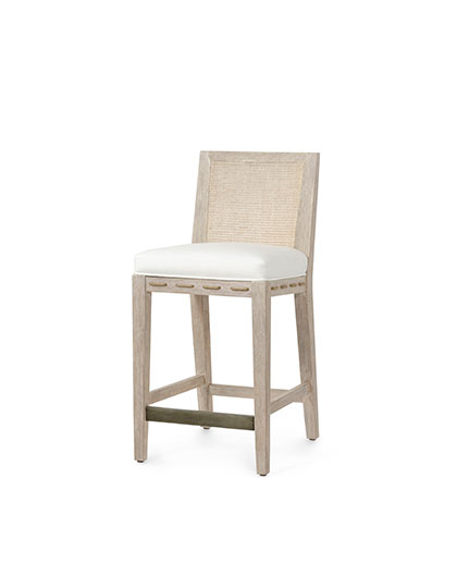 Palecek_Brentwood-24in-Counter-Stool_products_main