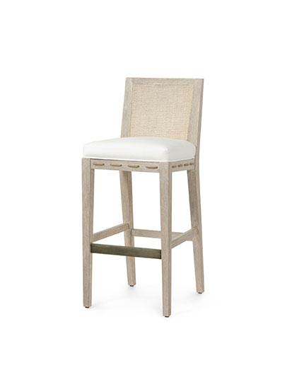 Palecek_Brentwood-30in.-Barstool_products_main