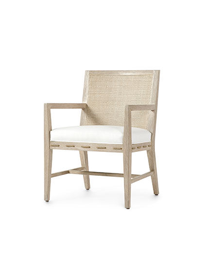 Palecek_Brentwood-Arm-Chair_products_main