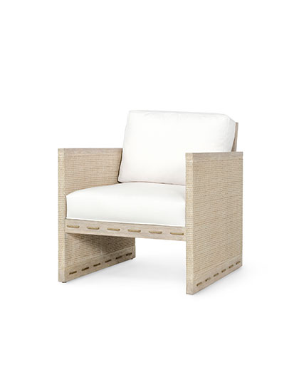 Palecek_Brentwood-Lounge-Chair_products_main