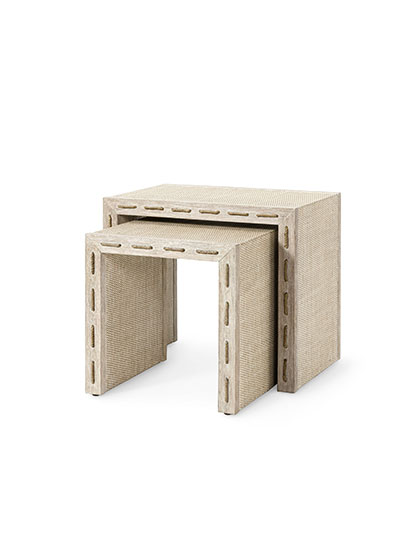 Palecek_Brentwood-Nesting-Tables_products_main