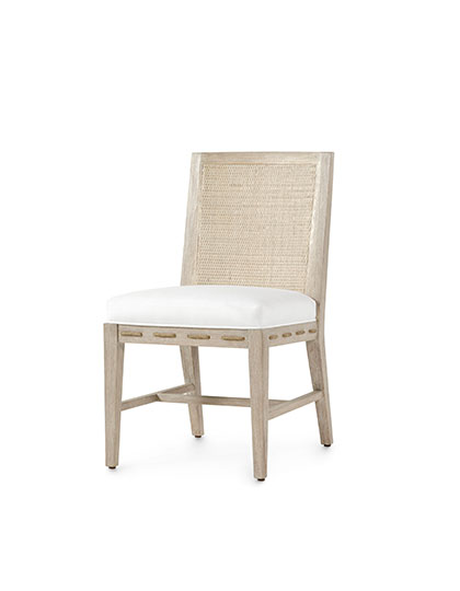 Palecek_Brentwood-Side-Chair_products_main