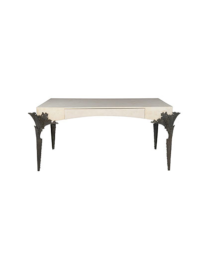 Profiles_Acanthus-Desk_products_main_