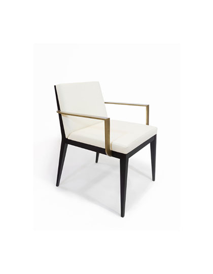 Profiles_Amelie-Dining-Chair-1_products_main
