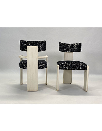 Profiles_Bridget-Dining-Chair_products_main