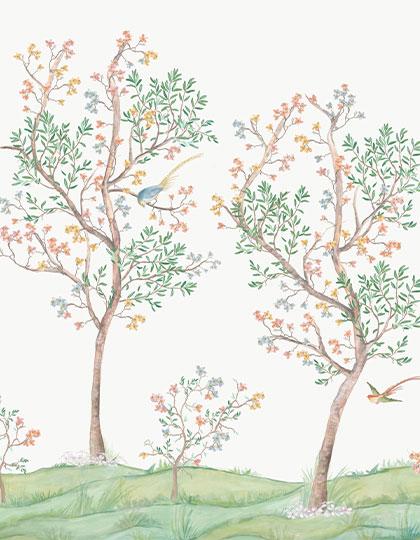 Profiles_Hillside-Wallpaper_products_main