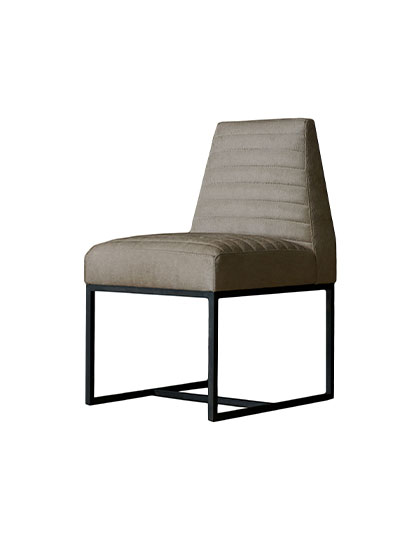 Profiles_Normal-Chanelled-Chair_products_main