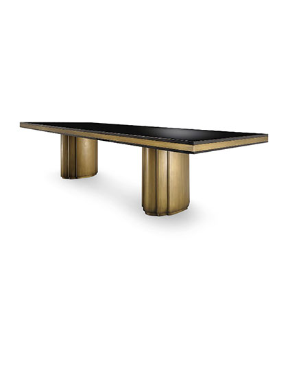 Profiles_Vendome-Dining-Table_products_main