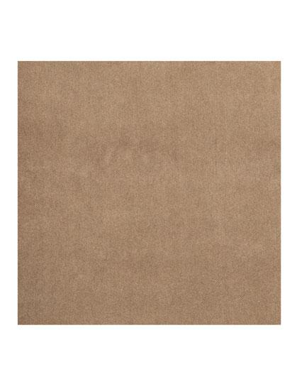 Rosemary-Hallgarten_Bardot-Fabric_products_main