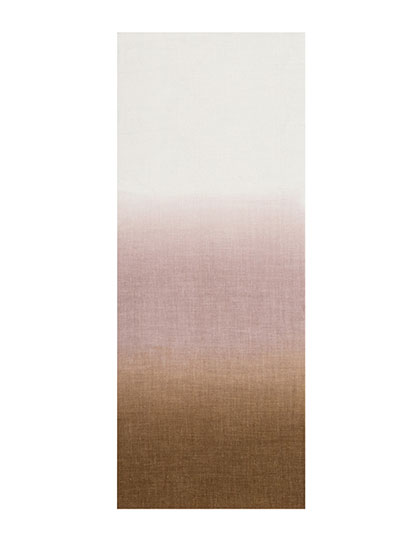 Rosemary-Hallgarten_Ombre-Color-Block-Fabric_products_main