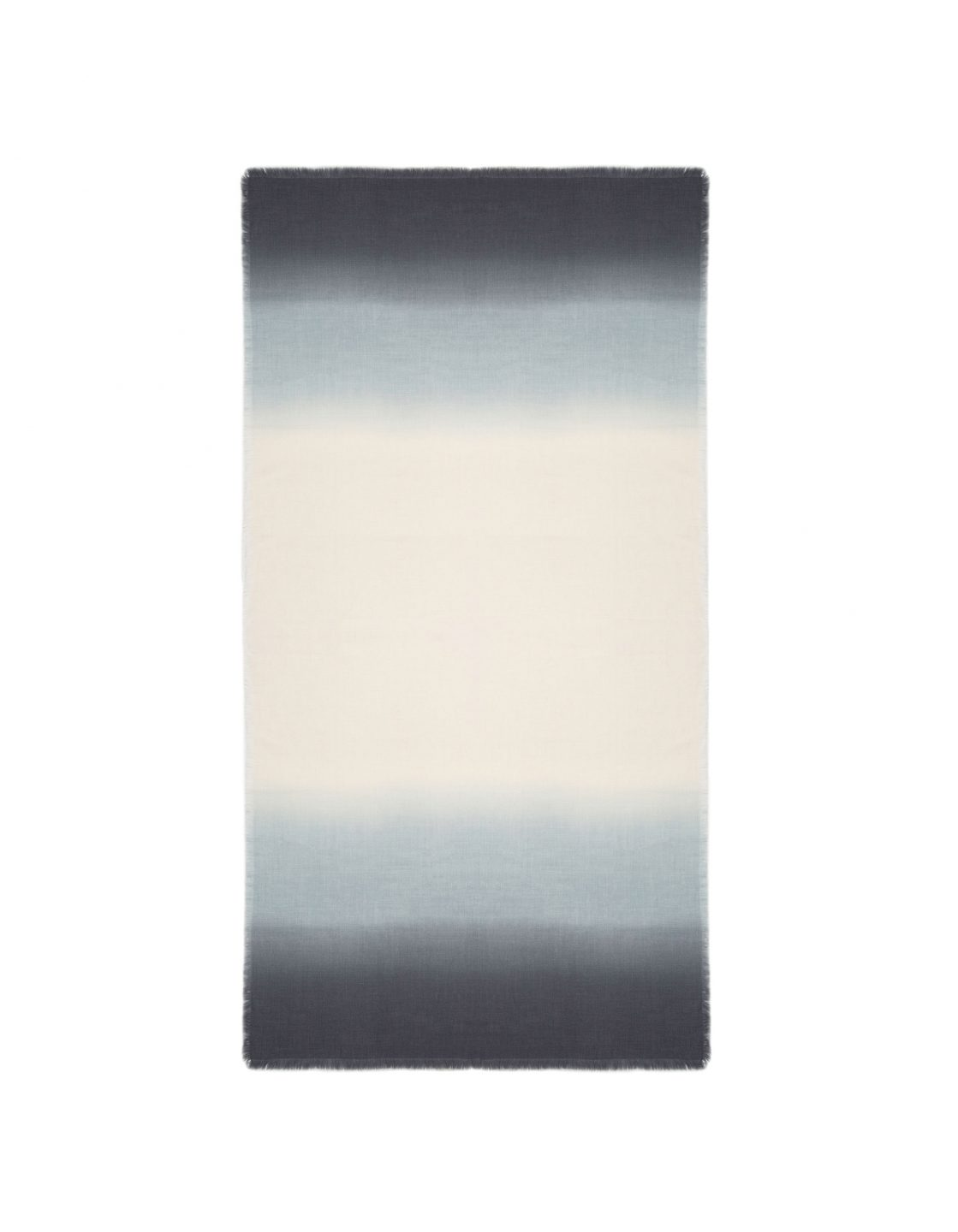 Rosemary-Hallgarten_Ombre-Color-Block-Throw_products_main