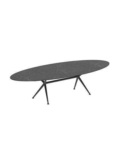 Royal-Botania_Exes-Ellipse-Table_products_main
