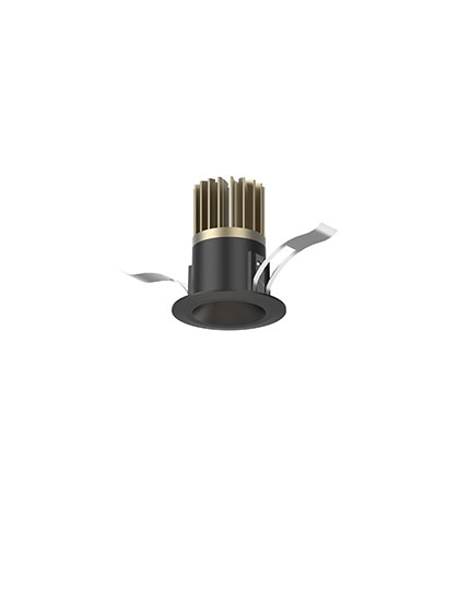 SONNEMAN_Intervals-Recessed-Downlights-Fixed-Round-Bevel-1_products_main