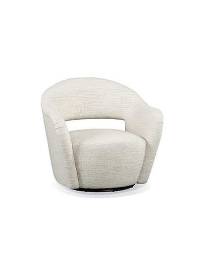 Sherrill-Furniture-Brands_Suzette-Swivel-Chair_Products_main