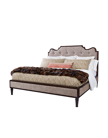 Theodore-Alexander_Ava-Bed_products_main
