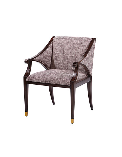 Theodore-Alexander_FRAISER-DINING-CHAIR_products_main