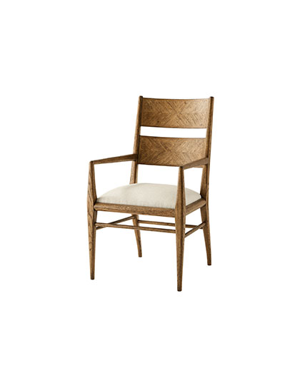 Theodore-Alexander_NOVA-DINING-ARM-CHAIR_products_main