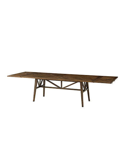 Theodore-Alexander_NOVA-EXTENDING-DINING-TABLE_products_main