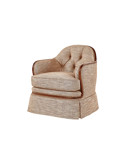 Theodore-Alexander_ULLA-ACCENT-CHAIR_products_main