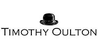 Timothy Oulton_Website