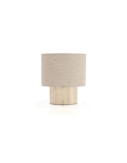 Verellen_Bobbio-Table-Lamp_products_main