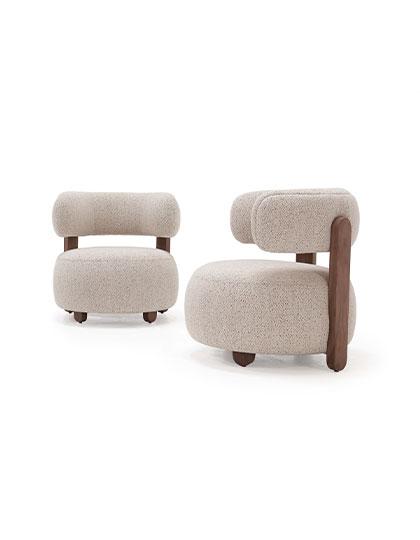 Verellen_Gaston-Chair_products_main